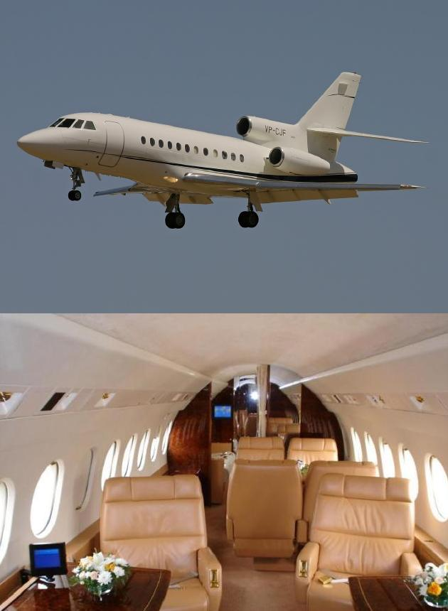 Rent Jets  Airplane Charters In Romania And Eastern Europe Rent An Airplane